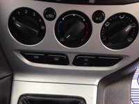 USED 2011 61 FORD FOCUS 1.6 ZETEC TDCI 5d 113 BHP