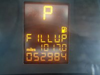 USED 2011 11 VAUXHALL CORSA 1.4 SE 5d AUTO 98 BHP