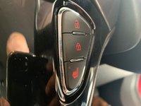USED 2018 18 VAUXHALL CORSA 1.4 ENERGY AC 3d 74 BHP