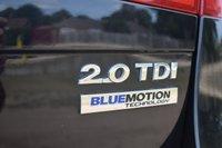 USED 2014 14 VOLKSWAGEN PASSAT 2.0 EXECUTIVE TDI BLUEMOTION TECHNOLOGY 5d 139 BHP