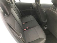 USED 2012 62 RENAULT CLIO 1.1 EXPRESSION PLUS 16V 5d 75 BHP