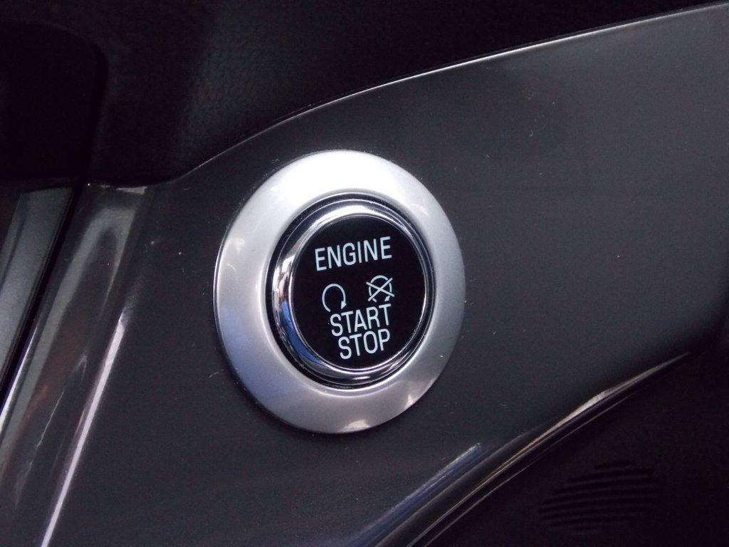USED 2016 16 FORD KUGA 2.0 TITANIUM X SPORT TDCI 5d 148 BHP