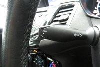 USED 2016 16 FORD FIESTA 1.0 ZETEC 5d 99 BHP DAB-REAR PARKING SENSORS-USB