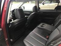 USED 2013 63 SUBARU LEGACY 2.5 I SE NAVPLUS 5d AUTO 4x4 167 BHP ***Sunroof,Nav,HeatedLeather,Cruise,Cam,4x4***