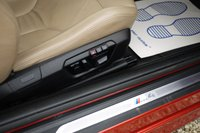 USED 2014 64 BMW M4 3.0 M4 2d 426 BHP