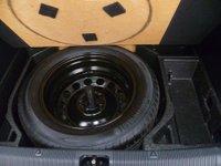 USED 2014 63 SKODA YETI 2.0 TDI CR DPF SE DSG 4x4 5dr AUTOMATIC - 4X4 - DIESEL