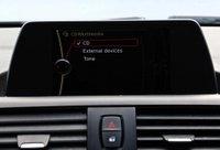 USED 2014 14 BMW 2 SERIES 2.0 220d Sport Auto (s/s) 2dr FULL LEATHER*SATNAV*PARKINGAID