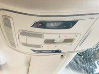 USED 2011 T AUDI A8 6.3 W12 Tiptronic quattro 4dr LWB Luxury Pack, Satnav, 2 Keys