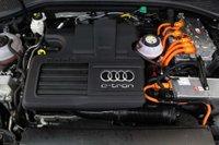 USED 2017 67 AUDI A3 1.4 TFSI 8.8kWh e-tron Sportback e-S Tronic 5dr PANO ROOF! ADAPTIVE CRUISE!