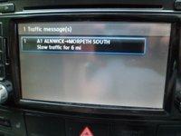USED 2009 09 VOLKSWAGEN TOUAREG 3.0 V6 ALTITUDE TDI 5d AUTO 221 BHP FANTASTIC TOUAREG. STUNNING COLOUR. FACELIFT MODEL. STA NAV. ALTITUDE BODY KIT. JUST SERVICED. 12 MONTHS MOT