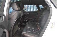 USED 2016 AUDI A3 2.5 RS3 SPORTBACK QUATTRO NAV 5d AUTO 362 BHP