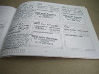 USED 2010 10 NISSAN QASHQAI 1.6 VISIA 5d 113 BHP