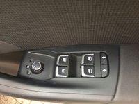 USED 2014 14 AUDI Q3 2.0 TDI S LINE 5d 138 BHP