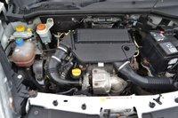 USED 2012 12 VAUXHALL COMBO 1.2 2000 L1H1 CDTI S/S ECOFLEX 5d 90 BHP 12 MONTHS MOT ~ 6 MONTHS WARRANTY ~ 6 MONTHS BREAKDOWN COVER ~ 2 KEYS