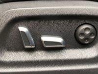USED 2014 14 AUDI SQ5 3.0 SQ5 TDI QUATTRO 5d AUTO 309 BHP