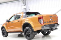 USED 2019 FORD RANGER EcoBlue Wildtrak Auto IN STOCK NOW  CHOICE OF STYLES