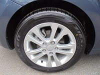 USED 2014 14 KIA CEED 1.6 CRDI 2 5d AUTO 126 BHP