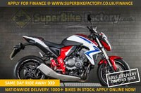 USED 2016 16 HONDA CB1000R ALL TYPES OF CREDIT ACCEPTED GOOD & BAD CREDIT ACCEPTED, OVER 700+ BIKES IN STOCK