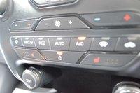 USED 2018 18 FORD RANGER 3.2 WILDTRAK 4X4 DCB TDCI 5d AUTO 197 BHP ~ DRIVER ASSIST PACK DRIVER ASSIST PACK ~ ROLLER SHUTTER BACK ~ SAT NAV ~ REAR CAMERA ~ FORD WARRANTY
