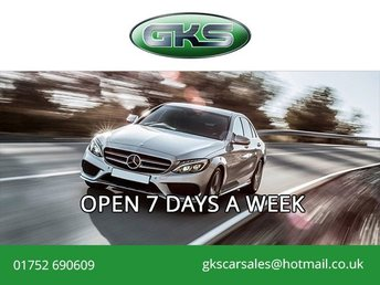 FORD KUGA at GKS Car Sales
