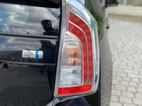 USED 2014 14 TOYOTA PRIUS 1.8L VVT-I 5d 99 BHP PCO READY, EURO 6, FINANCE, NEW MOT, JAP IMPORT