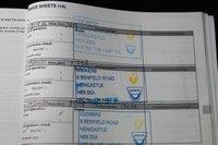 USED 2015 65 RENAULT CLIO 0.9 DYNAMIQUE NAV TCE 5d 89 BHP **** FULL SERVICE HISTORY * £20 ROAD TAX * SAT NAV * BLUETOOTH * PARKING SENSORS ( REAR ) ****