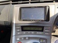 USED 2014 14 TOYOTA PRIUS 1.8L T SPIRIT VVT-I 5d 99 BHP PCO READY, EURO 6, FINANCE, NEW MOT, JAP IMPORT