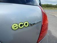 USED 2010 10 KIA CEED 1.6 2 ECODYNAMICS CRDI 5d 89 BHP FULL SERVICE HISTORY, LONG MOT, FINANCE AVAILABLE