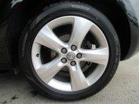 USED 2012 12 VAUXHALL ASTRA 1.6 SRI 5d 113 BHP FULL VAUXHALL SERVICE HISTORY