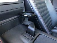 USED 2016 66 ABARTH 124 1.4 SPIDER MULTIAIR 2d 168 BHP FULL SPEC MANUAL CAR