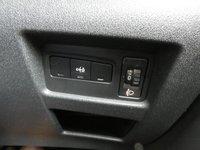 USED 2011 11 CITROEN C4 1.6 HDi 16v VTR+ 5dr !!! R.R.P OVER 4K !!!