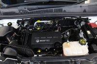 USED 2015 65 VAUXHALL MOKKA 1.4 i 16v Turbo Tech Line 5dr NAV + 2 OWNERS + FULL S/H