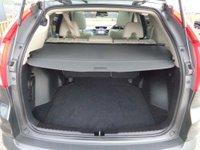 USED 2013 63 HONDA CR-V 2.0 i-VTEC EX 4x4 5dr Nav, Pan roof, Leather