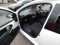 USED 2012 12 CITROEN C1 1.0 i VTR 5dr !!! R.R.P. OVER 3500 !!!