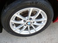 USED 2012 12 BMW 1 SERIES 2.0 118d SE 5dr AUTOMATIC - DIESEL - TWO OWNER