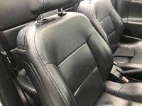 USED 2009 59 PEUGEOT 207 1.6 VTi GT 2dr