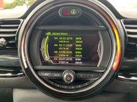 USED 2016 66 MINI CLUBMAN 1.5 One D (s/s) 6dr FULL MINI HISTORY
