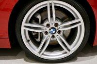USED 2012 61 BMW Z4 3.0 Z4 SDRIVE35I M SPORT ROADSTER 2d 302 BHP PRO NAV/BMW WARRANTY/LOW MILES