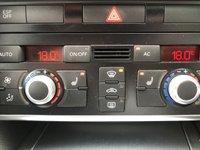 USED 2010 10 AUDI A6 2.0 TDI LE MANS 4d AUTO 168 BHP FSH, LONG MOT, BEST COLOUR COMBINATION