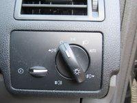 USED 2009 09 FORD KUGA 2.0 TITANIUM TDCI 2WD 5d 134 BHP FSH, BLUETOOTH, USB INPUT