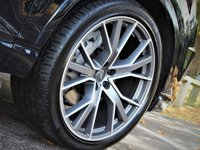 USED 2017 17 AUDI Q7 3.0 TDI QUATTRO S LINE 5d AUTO 269 BHP £699 PCM With £4299 Deposit