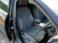 USED 2016 66 AUDI A4 1.4 TFSI Sport (s/s) 4dr Nav/Keyless/DAB/Cruise/Xenon