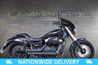 USED 2012 12 HONDA VT750 ALL TYPES OF CREDIT ACCEPTED GOOD & BAD CREDIT ACCEPTED, OVER 700+ BIKES IN STOCK