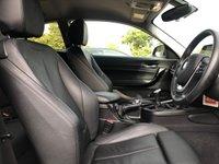 USED 2016 16 BMW 2 SERIES 2.0 220I SPORT 2d 181 BHP