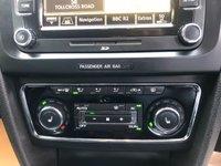 USED 2011 61 SKODA SUPERB 1.8 ELEGANCE TSI 5d 159 BHP