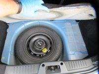 USED 2009 59 FORD FIESTA 1.2 ZETEC 5d 81 BHP
