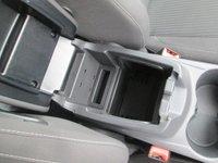 USED 2011 11 FORD FOCUS ESTATE 1.6 TITANIUM 5d 124 BHP
