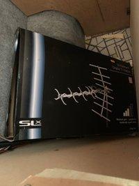 USED 2008 08 VAUXHALL VIVARO 2.0 2900CDTI SWB SHR 1d 114 BHP