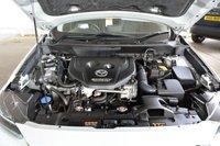 USED 2015 15 MAZDA CX-3 1.5 D SPORT NAV 5d 104 BHP ** FULL MAZDA SERVICE HISTORY **
