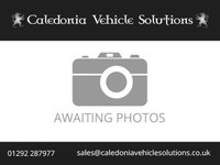 USED 2016 16 MINI COUNTRYMAN 2.0 COOPER SD 5d AUTO 141 BHP ULTRA LOW MILEAGE ONE LADY OWNER EXAMPLE IN MIDNIGHT GREY